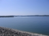 Table Rock Lake Missorui